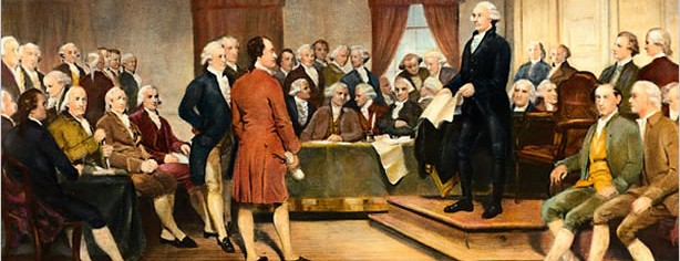 were the founding fathers democratic essay Do my essay on motivations of the founding fathers of the constitution were less interested in furthering democratic principles than in.