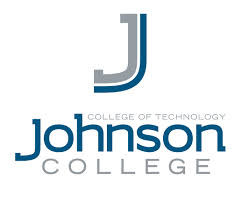 Gas Drilling - Johnson College