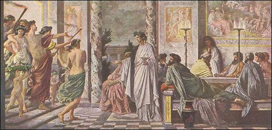 20120223-Plato Anselm_Feuerbach_002