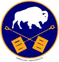 Buffalo Snow brigade Morgulis-shovel-Buffalo-NY-1