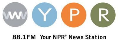Maryland natural gas - wypr_logo