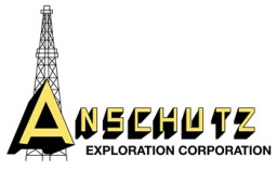 Fracking Junk Science - Anshutz