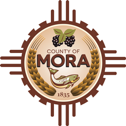 CELDF Mora_county_websitelogo