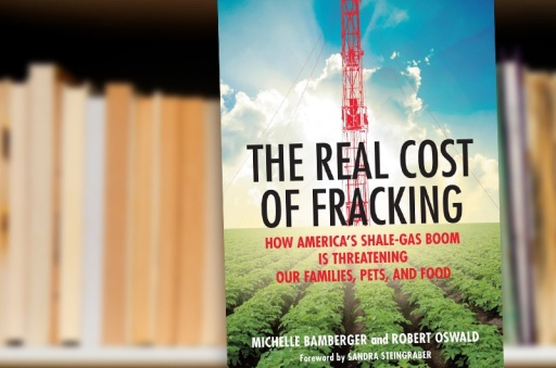 Peer Reviewed Health Shelf-Fracking_jpg_800x1000_q100