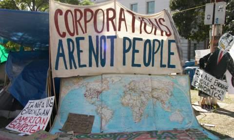 Ban Fracking Hypocrisy Now