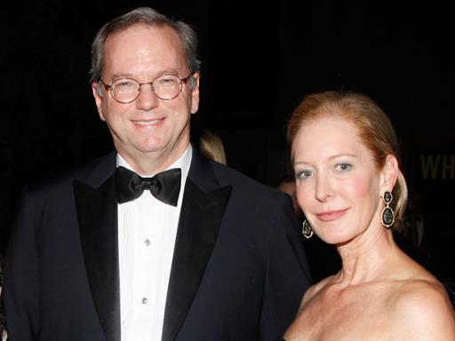 meet-wendy-schmidt-the-wife-of-google-billionaire-eric-schmidt-is-building-a-legacy-in-nantucket