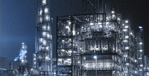 Shale Gas News Cracker_MED