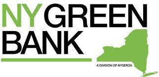 NYGB green bank