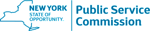 PublicServiceCommission.small green bank