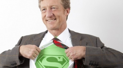 steyer2 public pension fraud