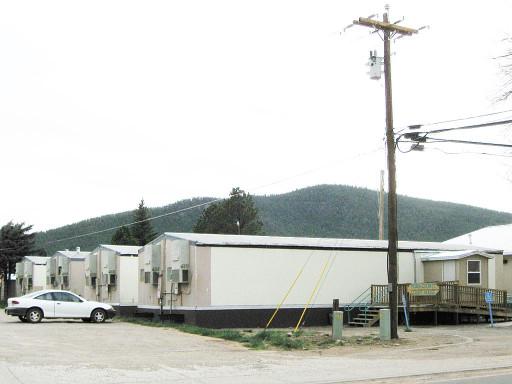 CELDF 1024px-Mora_County_New_Mexico_Court_House