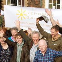 fractivist smugness repower-balcombe-group-panel-banner-waving-square-200