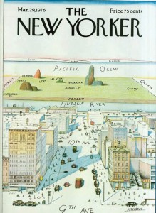 Emperor State - NewYorker-Magazine-cover-219x300