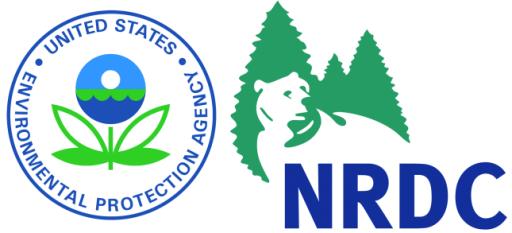 EPA -NRDC-logo-645x293
