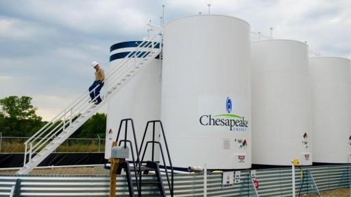 shale gas news chesapeake-utica-2014*750xx4928-2772-0-246