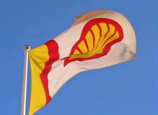 shell cracker shell-flag-e1428482194256