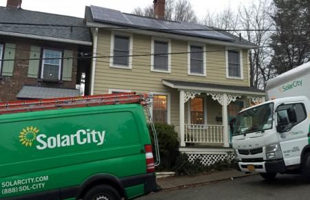 Solar City Paul-Gallay-house-solar-panels-SolarCity_3085-600-450x291