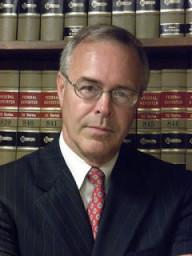 Dave Morabito fracking lawsuit