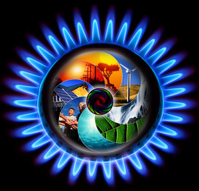 Texas Renewables