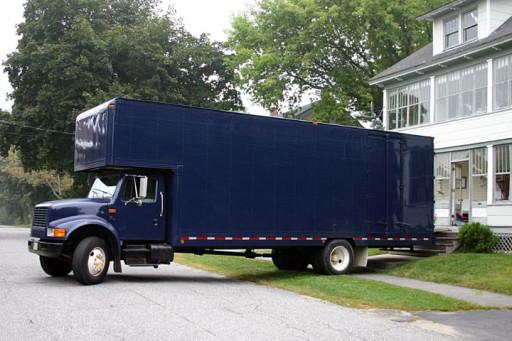 Andrew Cuomo moving-van-720