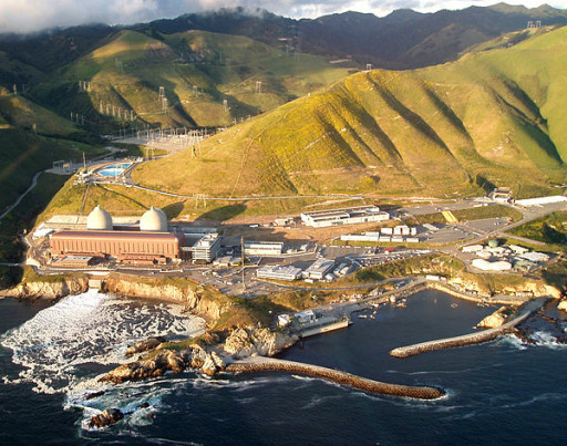 nrdc gang 600px-Diablo_canyon_nuclear_power_plant