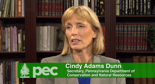 PennFuture Cindy-Dunn-photo-2