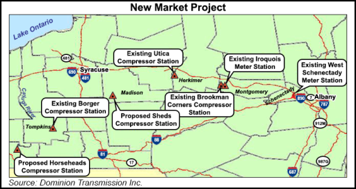 New York Pipeline New-Market-Project-20151021