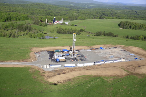 natural gas double-talk