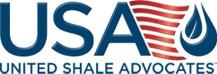 shale advocates