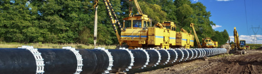 pipeline approvals