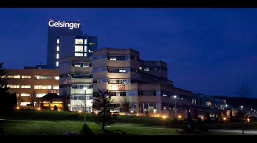 Geisinger -Medical-Center-Facebook-caption_0