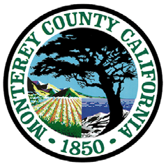 fracking seal_of_monterey_county_california