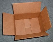 220px-box-agr
