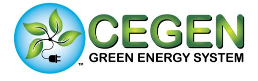 cegen-logo