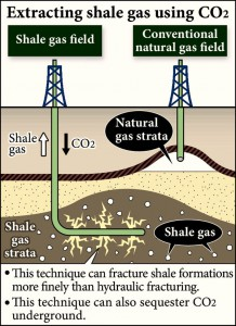 CO2 Feature extracting_shale_with_co2-218x3001