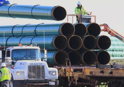 DAPL dakota_access_pipeline