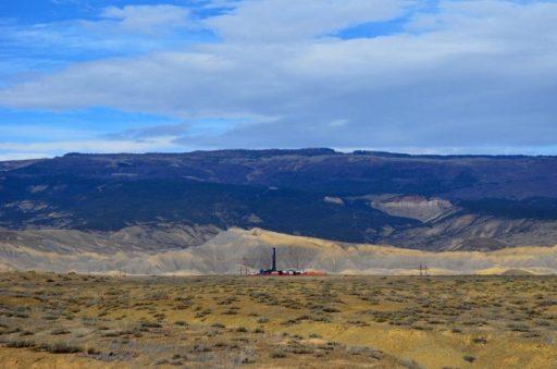 usgs-mancos-landscape-jpg-scale-large