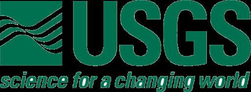 USGS Proves Fracking is Safe