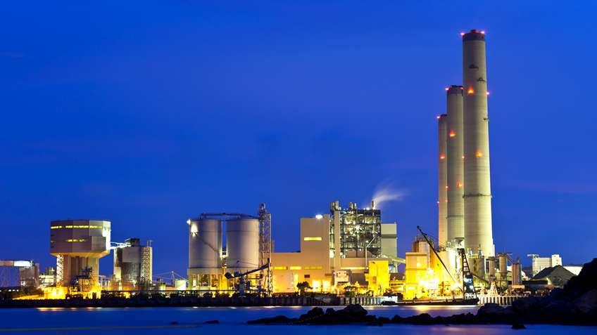Environmental Jobs West Palm Beach