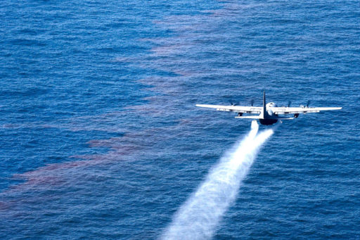 BP Spill