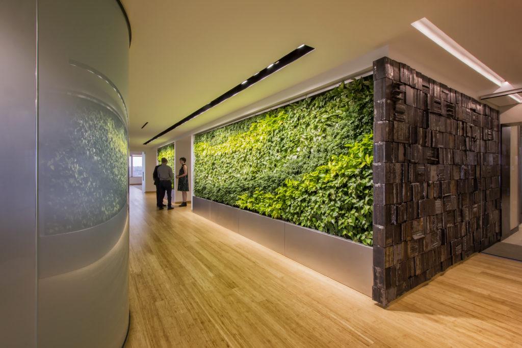 Heinz-Endowments-31st-Floor-Interior-2-1024x683.jpg