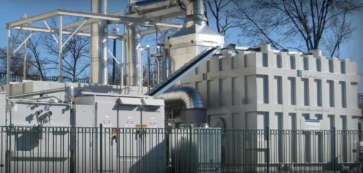 fuel-cell-power-plant-fuelcell-energy-electrical-generation-clean-renewable-CCSU-new-britain-512x244.jpg