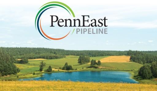 anti-pipeline campaign