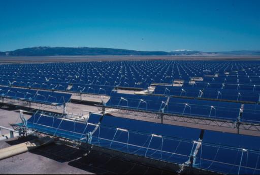 california energy policies