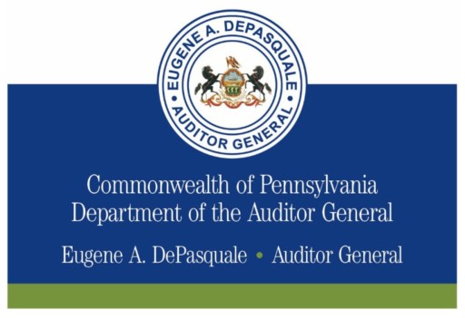 Pennsylvania Auditor General