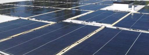 solar corporatism
